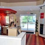 Hotel Towneplace Suites Orlando East/ucf