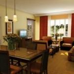 Hotel Marriott's Lakeshore Reserve