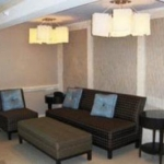Hotel Citypalace Extended Stay & Condo