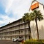 Hotel Avanti International Resort