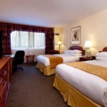 Hotel Radisson Orlando Ucf