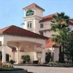 Hotel La Quinta Inn & Suites Orlando Convention Center
