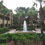 Hotel Blue Tree Resort At Lake Buena Vista