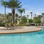 Hotel Vista Cay Resort