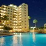 Enclave Hotel & Suites