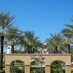 Hotel Cayview Condos By Orlando Fun Rentals