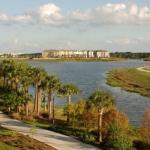 Hotel Florida Exclusive Management Orlando
