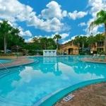 Hotel Spm - Blue Tree Resorts