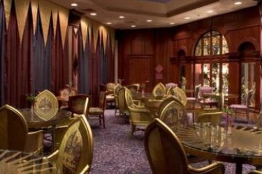 Castle Hotel, Autograph Collection: Ristorante ORLANDO (FL)