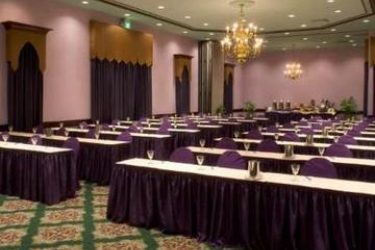 Castle Hotel, Autograph Collection: Sala Conferenze ORLANDO (FL)