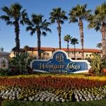 Hotel Westgate Lakes Resort & Spa