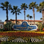 Hotel Westgate Lakes Resort & Spa