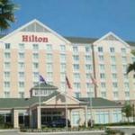 Hotel Hilton Garden Inn Orlando At Seaworld