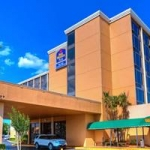 Hotel Best Western Plus Orlando Gateway