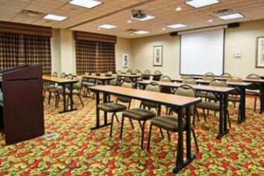 Hotel Wingate By Wyndham @ Orlando International Airport: Konferenzraum ORLANDO (FL)