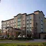 Hotel Wingate By Wyndham @ Orlando International Airport