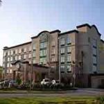 Hotel Wingate By Wyndham @ Orlando International Airport