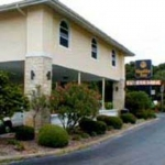 Hotel Quality Inn Orlando Airport