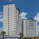 Hotel Westgate Palace