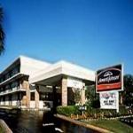 M Hotel I-Drive Near Universal Studios