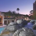 Caribe Royale Orlando All-Suite Hotel And Convention Center