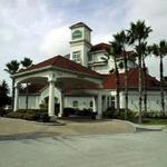 Hotel La Quinta Inn & Suites Orlando Airport North