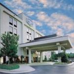 Hotel Hampton Inn Orlando Near Universal Blv/international Dr