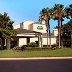 Hotel Courtyard Orlando International Drive/convention Center