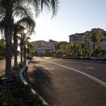 Hotel Westgate Town Center Resort & Spa