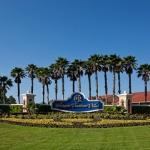 Hotel Westgate Vacation Villas