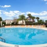 Hotel Days Inn Orlando Convention Center/international Drive