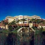 Hotel Sheraton Lake Buena Vista Resort