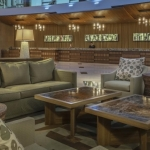 Hotel Hyatt Regency Orlando