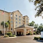 Hotel Staysky Suites – I Drive Orlando