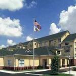 Hotel Homewood Suites By Hilton Orlando - Nearest To Univ Studios