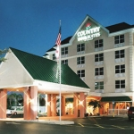 Hotel Country Inn & Suites By Carlson Orlando Universal