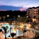 Hotel Floridays Resort Orlando