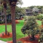 The Heritage Hotel Orlando