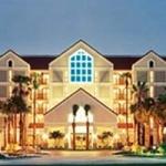 Hotel Sonesta Es Suites Orlando