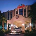 Hotel Hyatt Place Orlando Airport