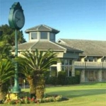 Hotel Arnold Palmer's Bay Hill Club & Lodge