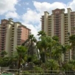 Hotel Blue Heron Beach Resort