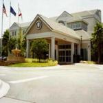 Hotel Hilton Garden Inn Orlando Airport