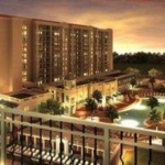 Hotel Parc Soleil By Hilton Grand Vacations