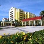 Hotel Springhill Suites Orlando Convention Center-International Drive Area
