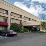 Hotel La Quinta Inn & Suites Orlando South