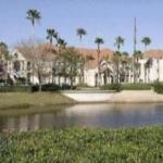 Hotel Staybridge Suites Lake Buena Vista