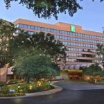 Hotel Embassy Suites By Hilton Orlando International Drive I Drive 360
