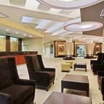 Hotel Hilton Orlando - Altamonte Springs