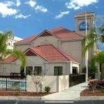 Hotel La Quinta Inn & Suites By Wyndham Orlando Universal Area